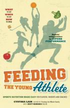 Feeding the Young At…