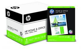 HP Paper, Home & Office Paper Poly W…