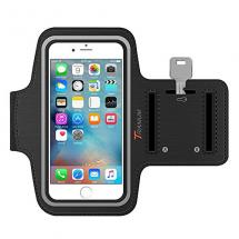 iPhone 6S Armband, iPhon…