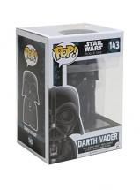 Funko POP Star Wars: Rogue One