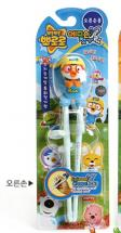 Pororo Edison Chopsticks Tertiary Phase …