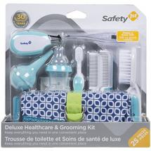 Safety 1st Deluxe Healthcare and Groomin…