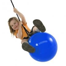 Swing-N-Slide Buoy Ball Set