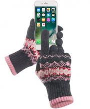 Touch Screen Gloves, Gre…