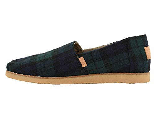 TOMS Women's Seasonal Cl…