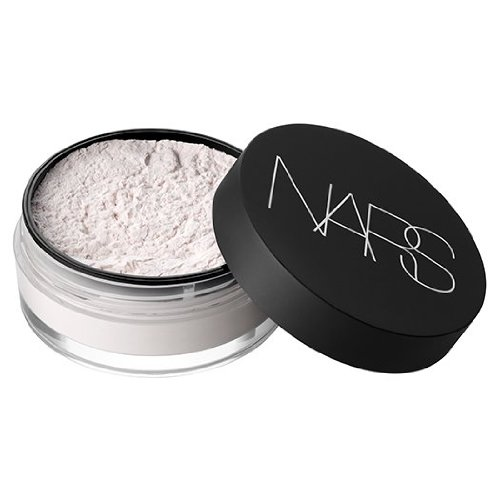 NARS Light Reflecting Loose Setting Powd…