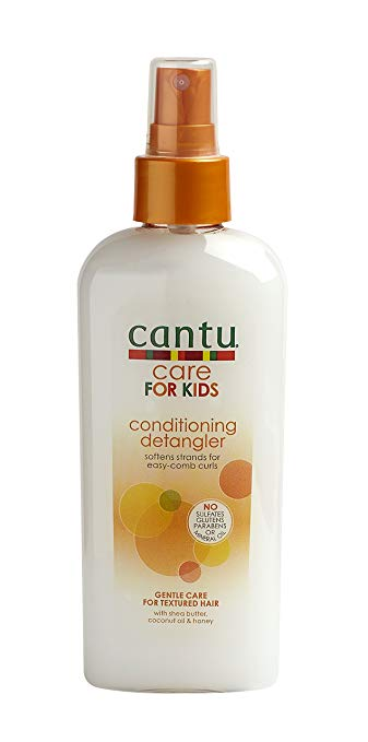 Cantu Care for Kids Conditioni…