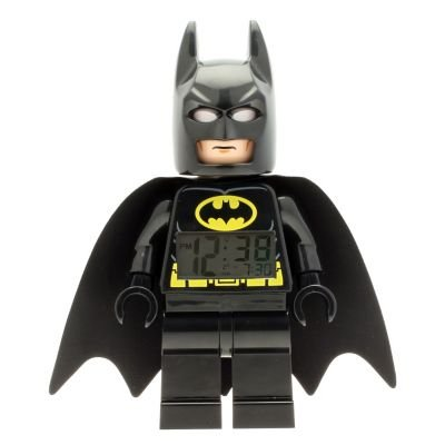 LEGO Kids  9005718 DC Super Heroes Batman Mini-Fig…