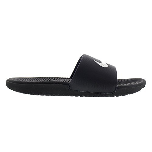 Nike Men's Kawa Slide At…