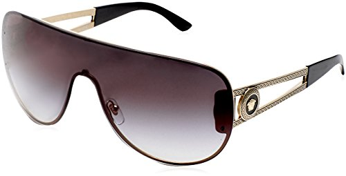 Versace VE2166 - 12528G Gold/G…