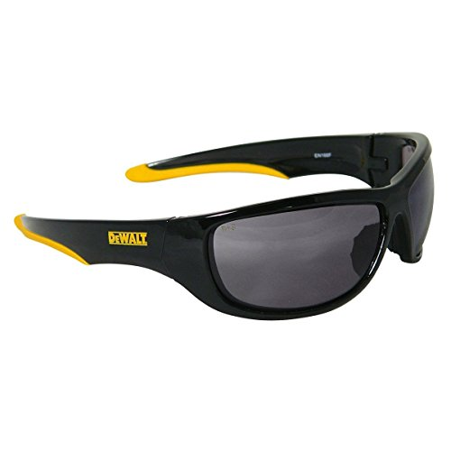 DeWalt DPG94 Dominator Safety Glasses - …