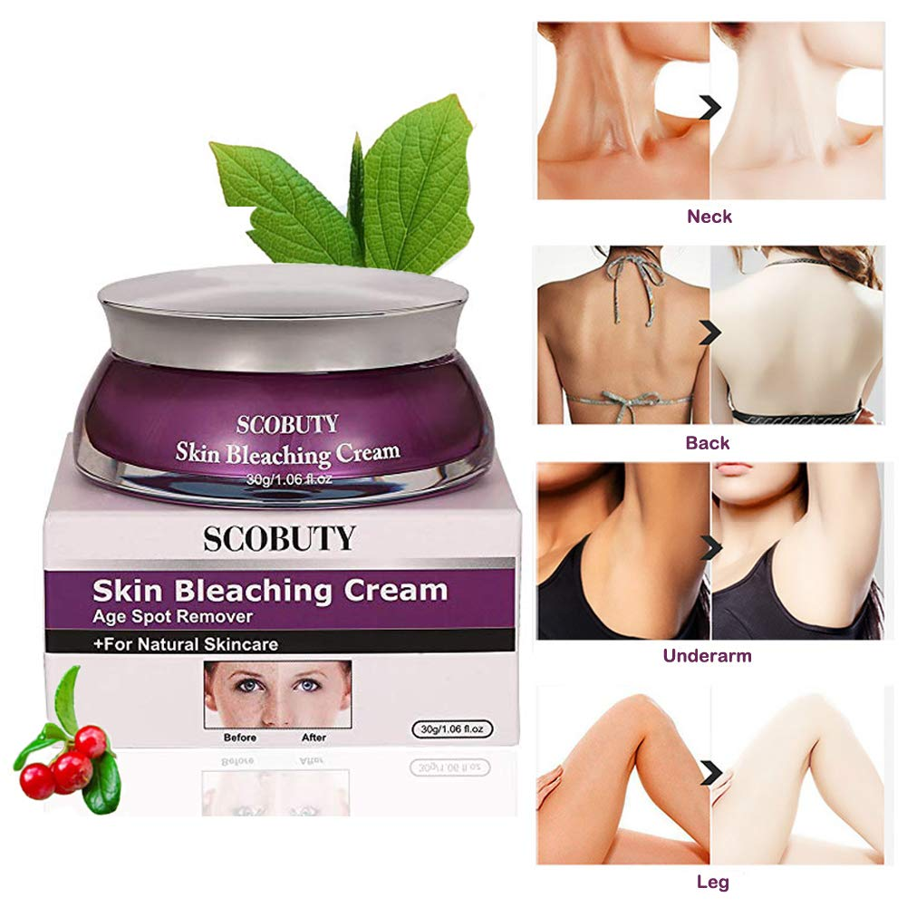 Revitol Hair Removal Cream Shopping Online In Karachi Lahore