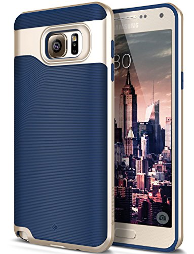 Galaxy Note 5 Case, Case…
