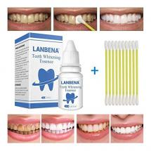 Teeth Whitening Water,Remove Tea Stain…