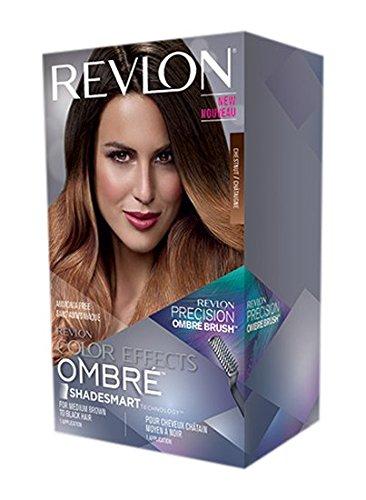 Revlon Colorsilk Color E…