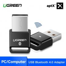 Ugreen Bluetooth Adapter USB D…