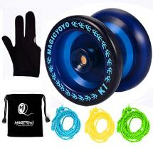 MAGICYOYO Responsive YoYo K1-Plus with Y…