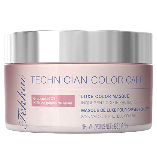 Salon Tech Mask 7 Oz  by Fekka…