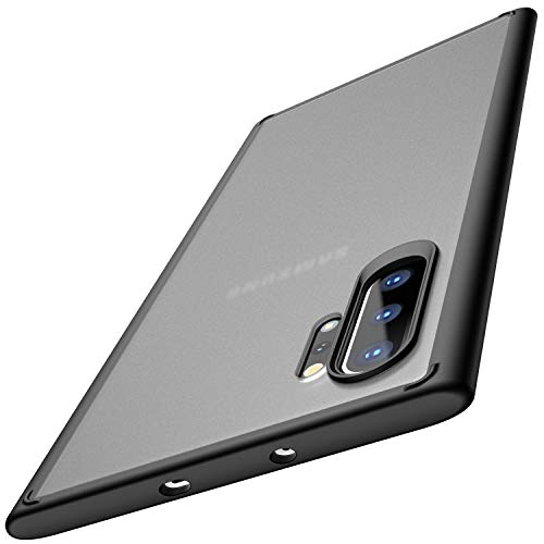 TOZO for Samsung Galaxy Note 10 Plus Cas…