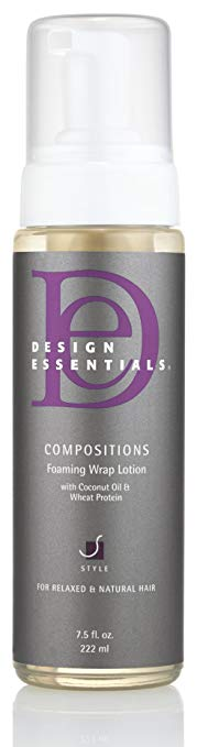 Design Essentials Compositions…