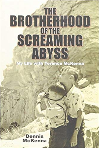 Brotherhood of the Screaming Abyss: My L…