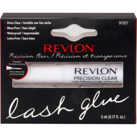 Revlon Precision Lash Ad…