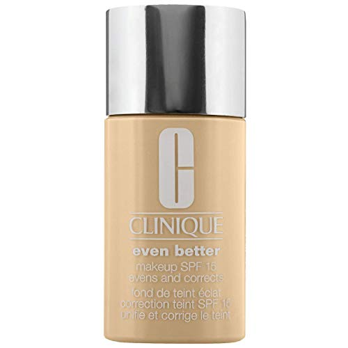 Clinique Even Better Makeup SPF15 - CN 5…