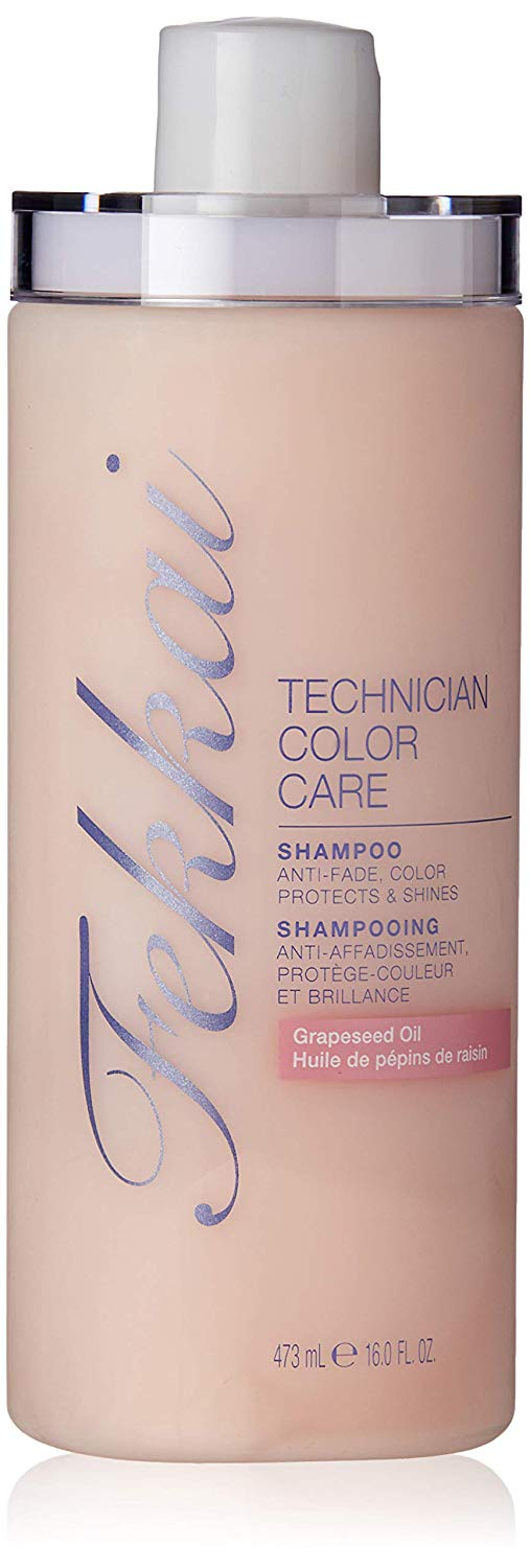Fekkai Technician Color Care S…
