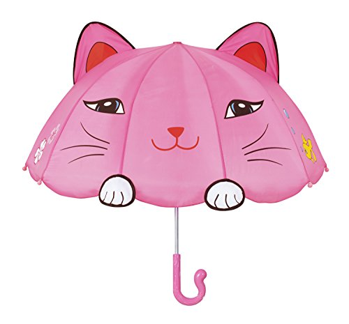 Kidorable Pink Lucky Cat…