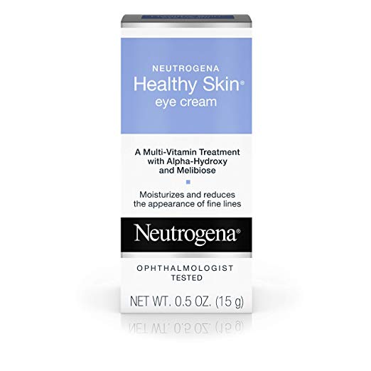 Neutrogena Healthy Skin Eye Fi…