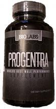 Progentra Male Enhanceme…