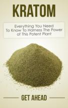 Kratom: Everything You Need To Know To H…