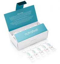 instantly ageless 25 vials red…