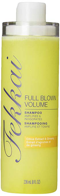 Full Blown Volume Shampoo, Cit…