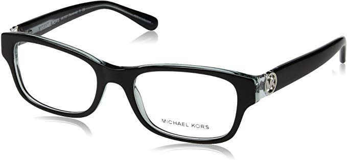 Michael Kors 0MK8001 Optical F…