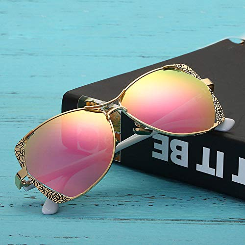 Women Luxury Sunglasses latest…
