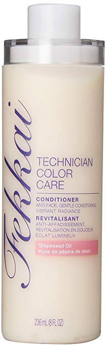 Technician Color Care Conditio…