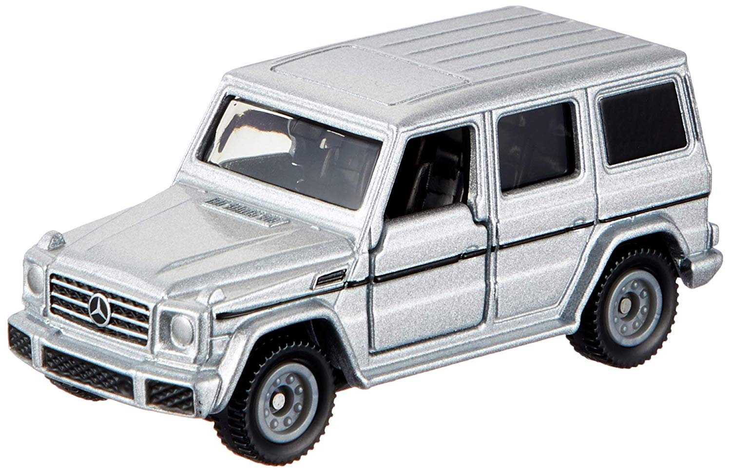 TAKARA TOMY Tomica No.35 Merce…