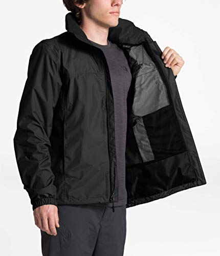 The North Face Men s Resolve 2…