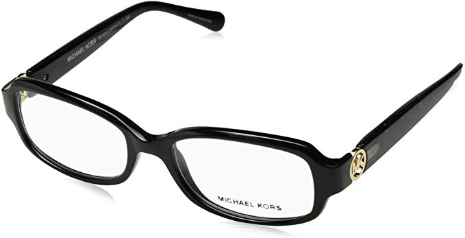 Michael Kors 0MK8016 Optical F…