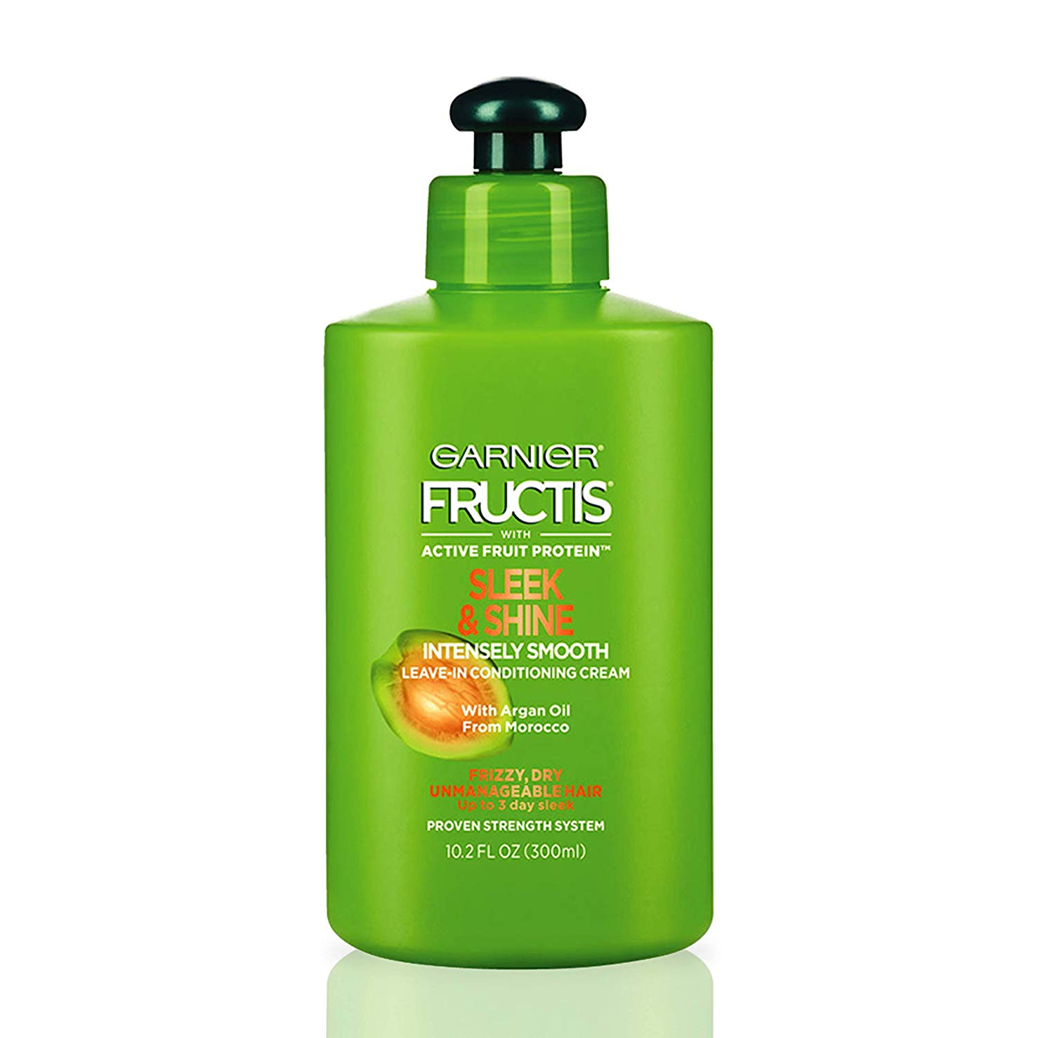 Fructis Sleek & Shine Inte…