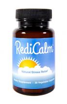 RediCalm - Clinically-Proven N…