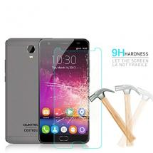 Oukitel K6000 Plus Tempered Glass, HYYT …