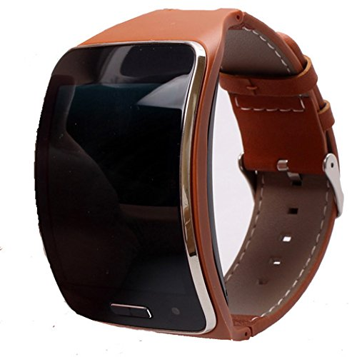Hagibis replacement wristband Samsung Ga…