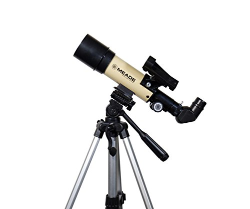 Meade Instruments 60mm Adventure Scope (…