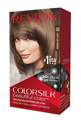 Revlon Colorsilk Haircol…