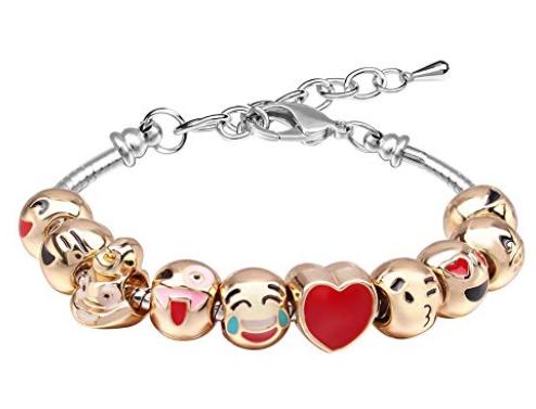 Bracelets for Teen Girls Beaded Bracelet