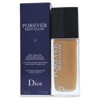 Dior Dior Forever Skin G…