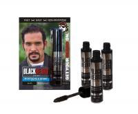 Blackbeard for Men Formu…