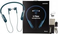 Samsung U Flex Bluetooth Wireless in-Ear…